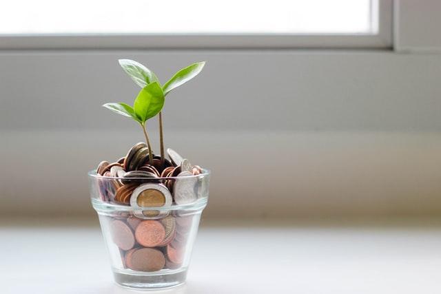 Investoinnin Takaisinmaksuaika